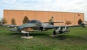A-37B Dragonfly2