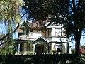 A-H- Beach House 2012-09-25 13-19-42.jpg
