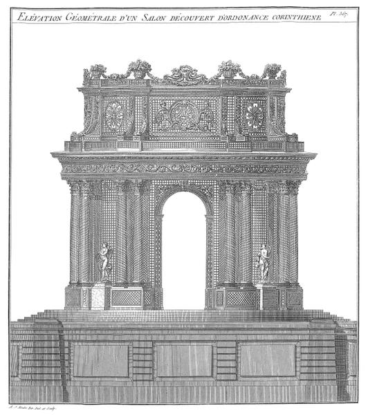 File:A-J Roubo - L'Art du Menuisier - Planche 367.png