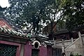 A-Ma Temple, Macau, built 1488 (8) (32014950264).jpg