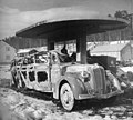 A-destroyed-vehicle-during-the-bombing-in-Norway-1940-352128966659.jpg