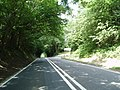 A22 north of Nutley - geograph.org.uk - 215342.jpg