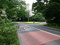 A272petersfielddirection.jpg