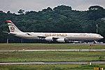 A340-600 ETIHAD SBGR (34418526536).jpg