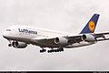 A380 @ ARN 02 (4993380702).jpg