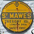 AA sign (3885066518).jpg