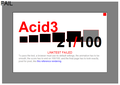 ACID3IE8beta.png