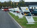 ADAC-Fahrsicherheitszentrum Lueneburg.jpg