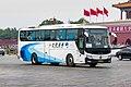 ADY793 at Tian'anmen (20190626122641).jpg