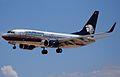 AEROMEXICO 737 (2522655979).jpg