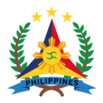 AFP philippines seal.png