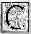 AFR V4 D156 Letter C.png