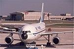 AF A300B2 01.jpg