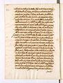 AGAD Itinerariusz legata papieskiego Henryka Gaetano spisany przez Giovanniego Paolo Mucante - 0146.JPG
