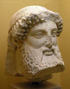 Hermes - Wikipedia