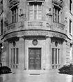 AHW Buchdruckerei Bernhard Meyer 1916 01.jpg