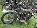 AJS Model D 750 ccm (1917) left.jpg