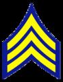 AK - Trooper Sergeant.png