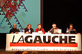 AL-Kongress in Zürich 2011-Podium.jpg
