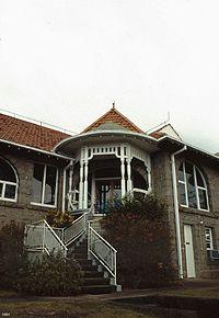 AMA House (1994).jpg