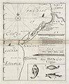 AMH-8152-KB Map of the Angolan coast.jpg