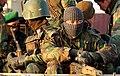 ANA Soldiers MOD 45149664.jpg