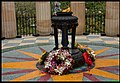 ANZAC Memorial Flame-3+ (2640941833).jpg