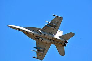 AN F-18 (HEMANT RAWAT) (1).JPG