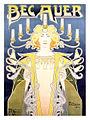 AP1555-bec-auer-privat-livemont-vintage-poster-1890s.jpg