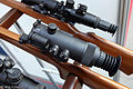 ARMS & Hunting 2012 exhibition (474-28).jpg
