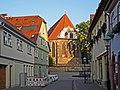 ARN-Bachkirche-4.jpg