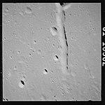 AS15-81-10982 (21515455850) (2).jpg