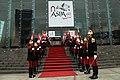 ASPA 2012 ( III Cumbre América del Sur-Países Arabes) (8047626763).jpg