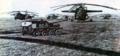 ASU-57 & Mi-6.png
