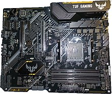 ASUS TUF B450-PLUS GAMING 20181221.jpg
