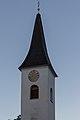 AT-12587 Filialkirche hl. Martin, Lind, Maria Saal 02.jpg
