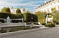 AT-20134 Empress Elisabeth monument (Volksgarten) -hu- 3856.jpg