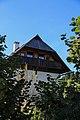 AT-39486 Bauernhaus, Gaggl-Hube, Trabenig 01.jpg