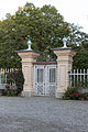 AT-81556 und 34186 Schloss Damtschach 155.jpg