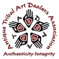 ATADA logo.png