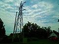 ATC Power Line - panoramio (57).jpg
