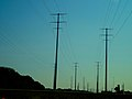 ATC Power Lines - panoramio (53).jpg