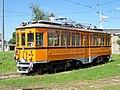 ATM Reggio Emilia 89 DL Desio 20110625.JPG