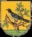 AUT Alservorstadt COA.png