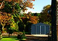 A Barn In Autumn - panoramio.jpg