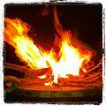 A Bonfire.JPG