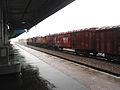 A Freight train in rain at Bolarum.jpg