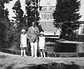 A Golesztán palota - Fortepan 8621.jpg
