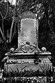 A Headstone.jpg
