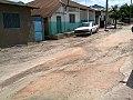 A Street in Dar es salaam.jpg